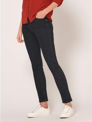 M&Co Slim jeans