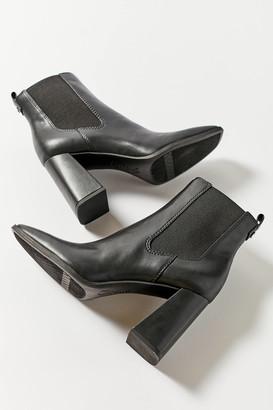 Sam Edelman Polly Boot