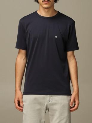 C.P. Company T-shirt Men