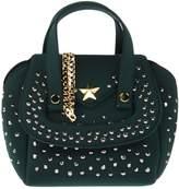La Fille Des Fleurs Handbags - Item 45332797