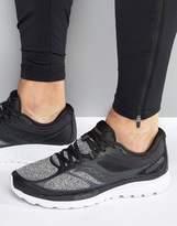 Saucony Running Guide 10 Sneakers In Grey S20362-1