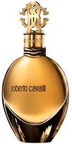 Roberto Cavalli Eau de Parfum 75ml