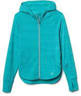 Athleta Girl Sunkissed Jacket