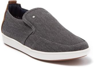 Steve Madden Felixx Slip-On Sneaker