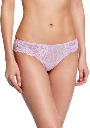 XiRENA Laynie Come To Bed Lace Bikini Briefs