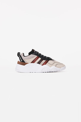 Adidas By Aw adidas Originals by AW Turnout Trainer Shoes