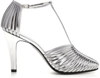 Givenchy Mignon Strap Sandals