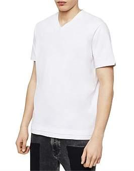 Diesel T-Cherubik-New T-Shirt