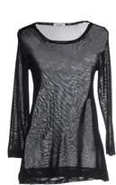 Base London Sweaters - Item 39615119