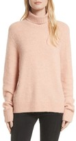Frame Women's Turtleneck Sweater
