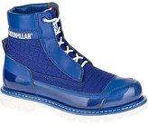 Caterpillar Men's Weldon Chukka Boot