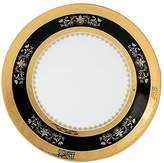 "Philippe Deshoulieres Orsay"" Bread & Butter Plate"