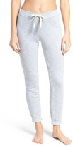 Nordstrom Women's Lounge Pants