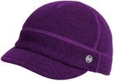 Outdoor Research Flurry Fleece Hat (For Women)