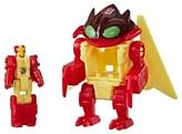 Transformers Titan Master Repugnus - Generations Titan Titans Return Action Figure