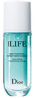 Christian Dior Hydra Life Deep Hydration Sorbet Water Essence