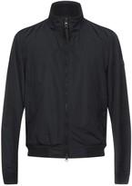 Woolrich Jackets - Item 41755942