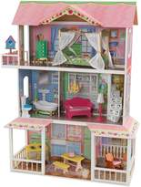 Kid Kraft Sweet Savannah Dollhouse