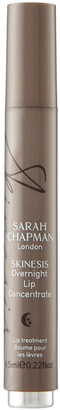 Sarah Chapman Sarah Skinesis Chapman Overnight Lip Concentrate 6Ml