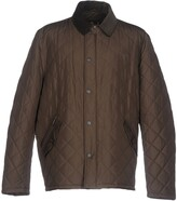 Barbour Jackets - Item 41711331