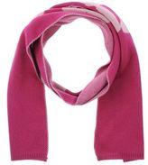 Fendi Oblong scarf