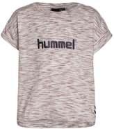 Hummel MIRIAM Print Tshirt multicolour