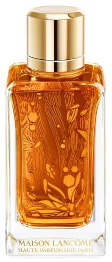 Lancôme Maison Oud Ambroisie Eau de Parfum
