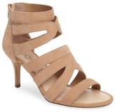 Sole Society Adrielle Sandal (Women)
