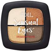 Ardell Sunrise Sensual Eyeshadow Palette