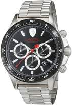 Ferrari PILOTA CRONO Men's watches 0830393