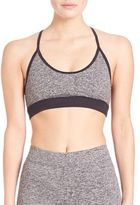 Koral Lucent Sports Bra