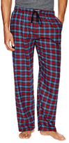 Ben Sherman Check Lounge Pants