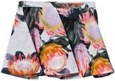 Molo Sugar Flowers Bernadette Skirt