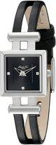 Kenneth Cole New York Kenneth Cole Women's Split Strap watch #KC2414