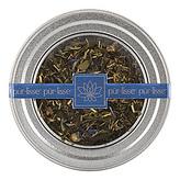 Purlisse Pur-Lisse Organic Blue Lotus White Tea
