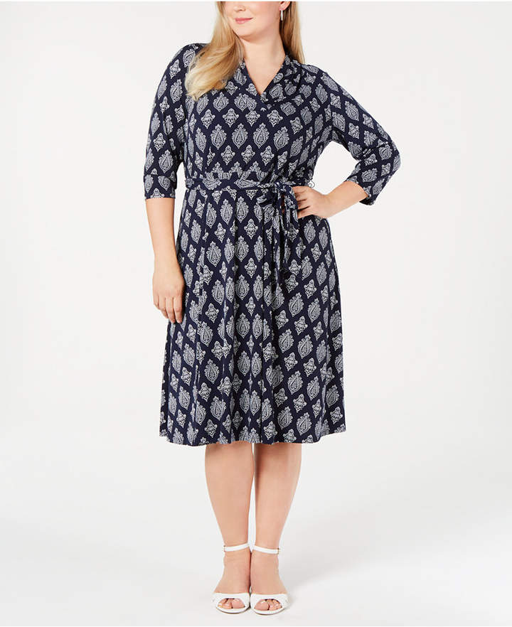 aee9b045ca7 Charter Club Women s Plus Sizes - ShopStyle