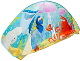 Play-Hut Finding Dory Play Tent - Girls