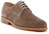 H By Hudson Enrico Lace-Up Derby
