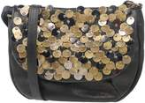 Corsia Cross-body bags - Item 45347054