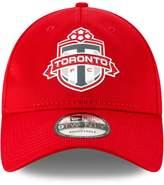 New Era Toronto FC MLS On-Field 9TWENTY Team Baseball Cap