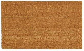 Natural Coir Doormat Bedding