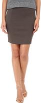 Theory Polareen Skirt Women's Skirt