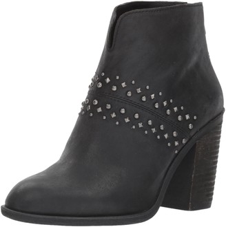 Lucky Brand Women's Sancha Ankle Boot