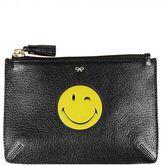 Anya Hindmarch Smiley Small Loose Pocket