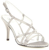 Adrianna Papell Acacia Dress Sandals