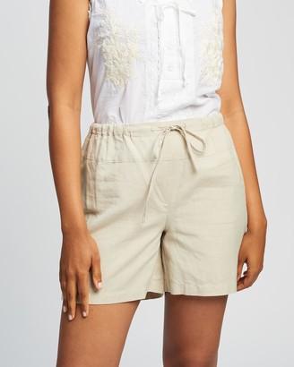 Kaja Clothing Rita Shorts