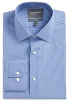 Bonobos Men's Jetsetter Slim Fit Solid Dress Shirt