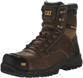 CAT Footwear Men's Grader CSA Work Boot