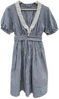 Paul & Joe Sister Cotton Dress for Women