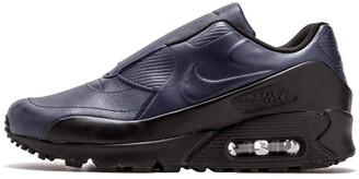Nike 90 SP Sacai sneakers